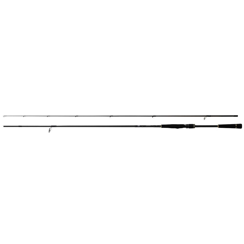 Daiwa LATEO R 93M Spinning Rod 4960652319317