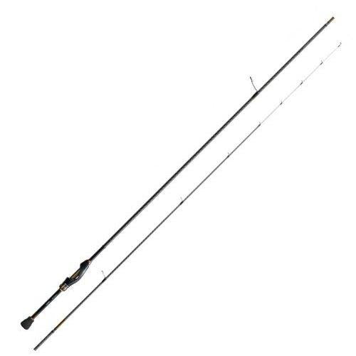 Shimano Soare SS S73SUL-S Light Game Spinning Rod 4969363388810