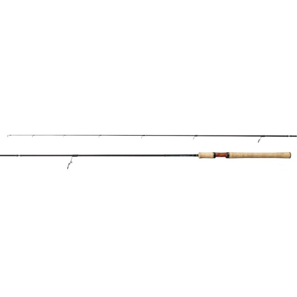 Shimano CARDIFF NATIVE SPECIAL S83ML Spinning Rod for Trout 4969363395511
