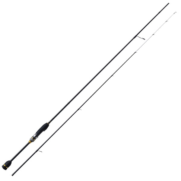 Major Craft CROSTAGE AJING series CRX-S692 AJI Spinning Rod 4560350812518
