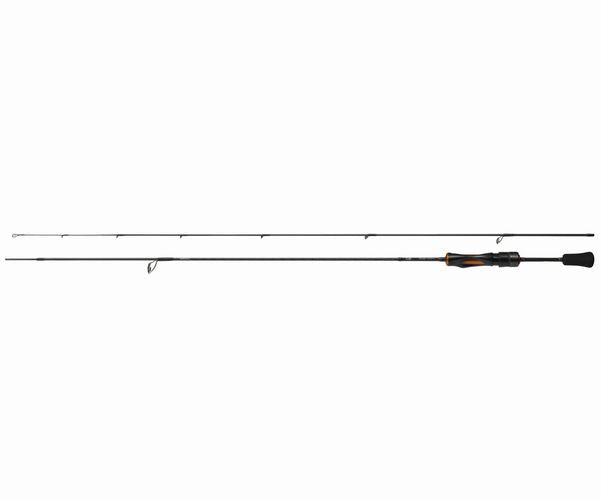 Daiwa IPRIMI 56XXUL-S Spinning Rod for Trout 4960652087650