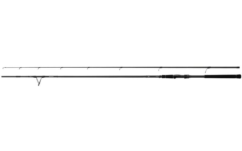 Daiwa LABRAX AGS SPINNING MODEL 100ML Spinning Rod 4960652958219