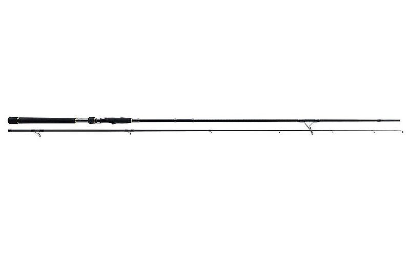 Major Craft N-ONE SEABASS NSS-962M Spinning Rod 4560350819562