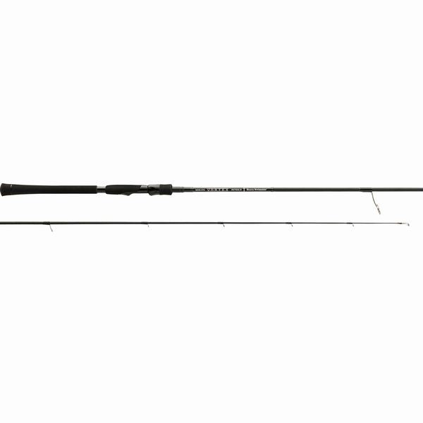 Tenryu ROCK EYE VORTEX RV76S-ML Spinning Rod 4533933019291