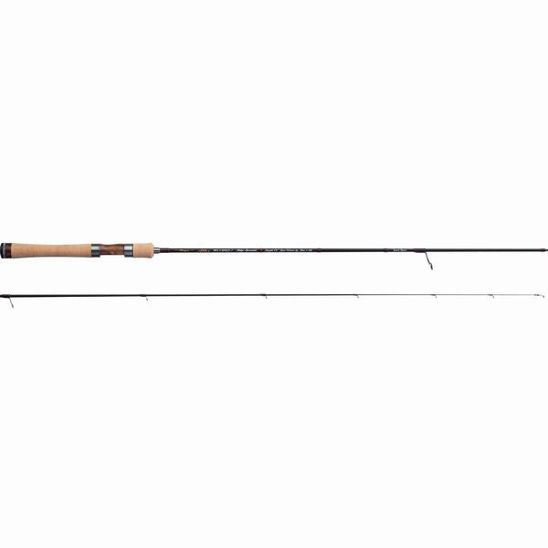 Tenryu Rayz Alter RZA60MLM-T Spinning Rod for Trout 4533933020761