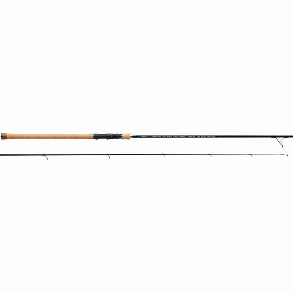 Tenryu Rayz integral RZI106HH Spinning Rod for Trout 4533933019444