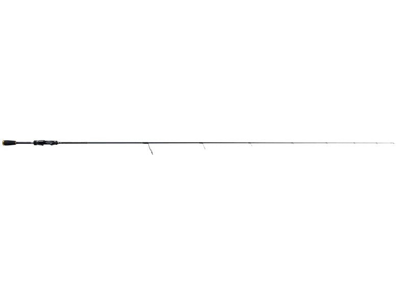 Major Craft SPEED STYLE SSS-67ML Spinning Rod for Bass 4560350821251