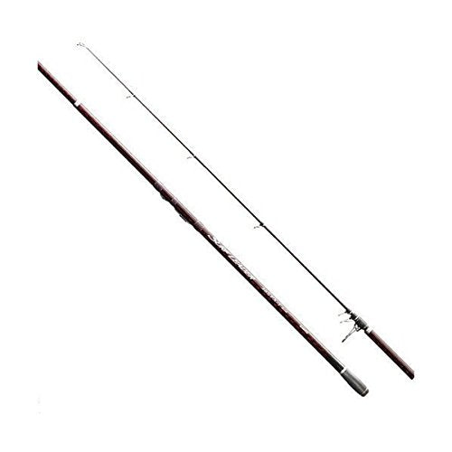 Shimano SURF LEADER Telescopic 405DXT Surf Casting Rod 4969363247308