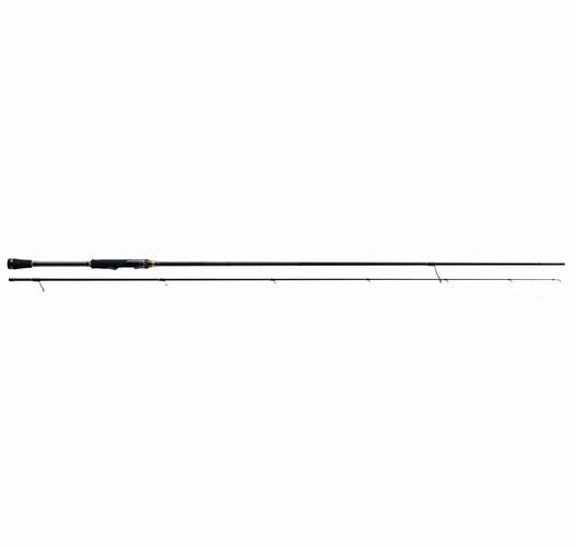Major Craft TRIPLE CROSS Light Game MEBARU TCX-T732L Spinning Rod 4573236270470