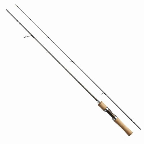 Shimano TROUT ONE NS S92M Native Standard Spinning Rod for Trout 4969363379634