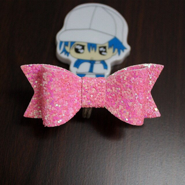 Hair Clip For Girls