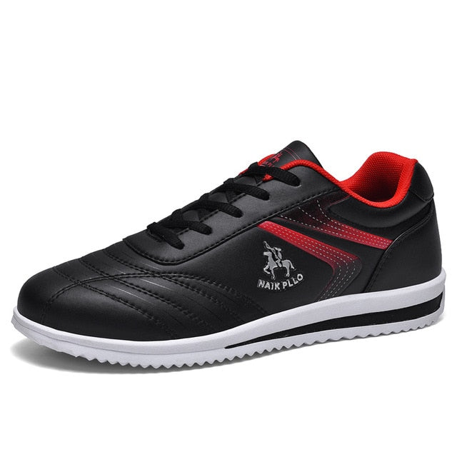 Golf Men's Professional Sports Shoes