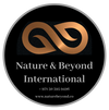 Nature & Beyond International