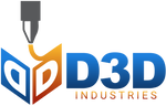 D3D Industries LLC