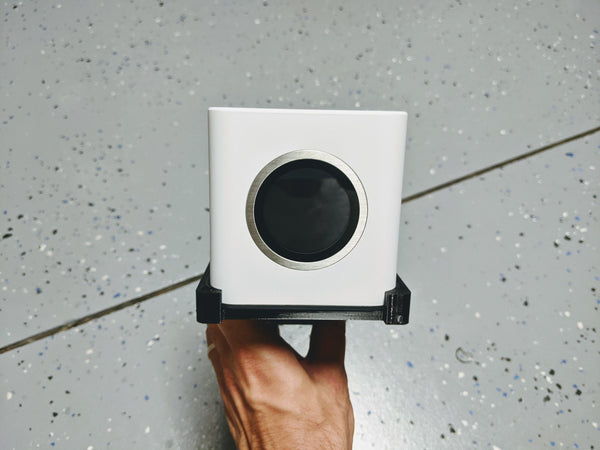 Ubiquiti Amplifi Wall Mount