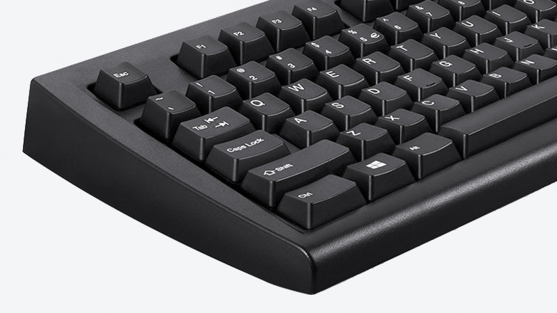 Sturdy Asset to Your PC