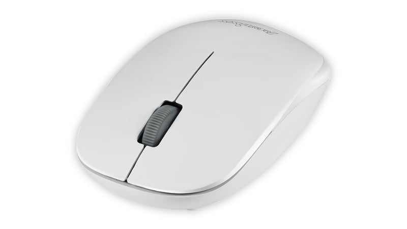 Comfortable Compact Mouse