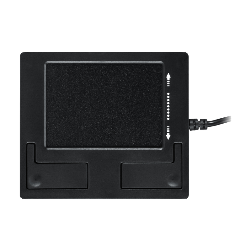 PERIPAD-501 II - Wired Touchpad