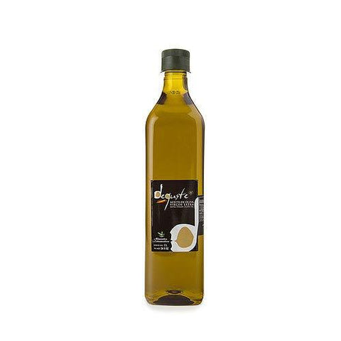 Extra Virgin Olive Oil by Degsute
