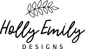 Hollyemilydesigns