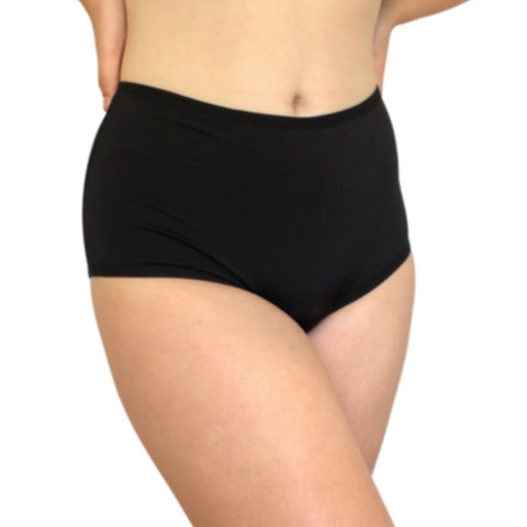 Iceni Silver The Defender Period Knicker