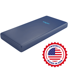 Load image into Gallery viewer, kogler performance truck mattress with antimicrobial cover
