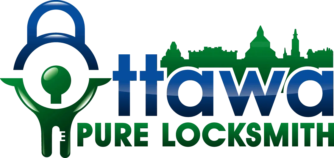 6 Reasons you need Local Locksmith Ottawa