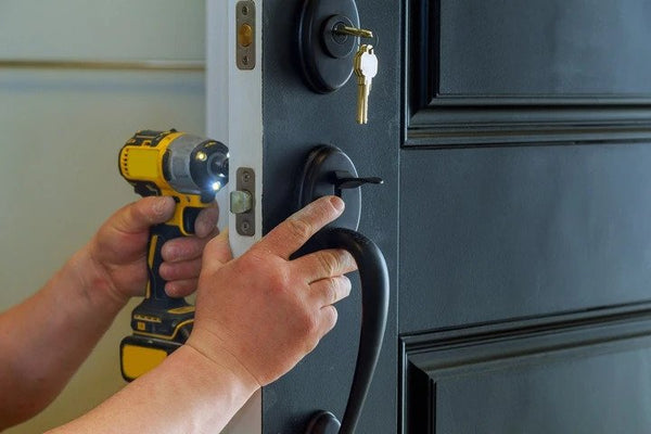 EMERGENCY 24 HOUR LOCKSMITH OTTAWA