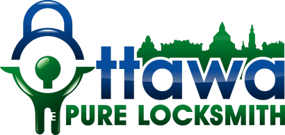 Ottawa pure locksmith