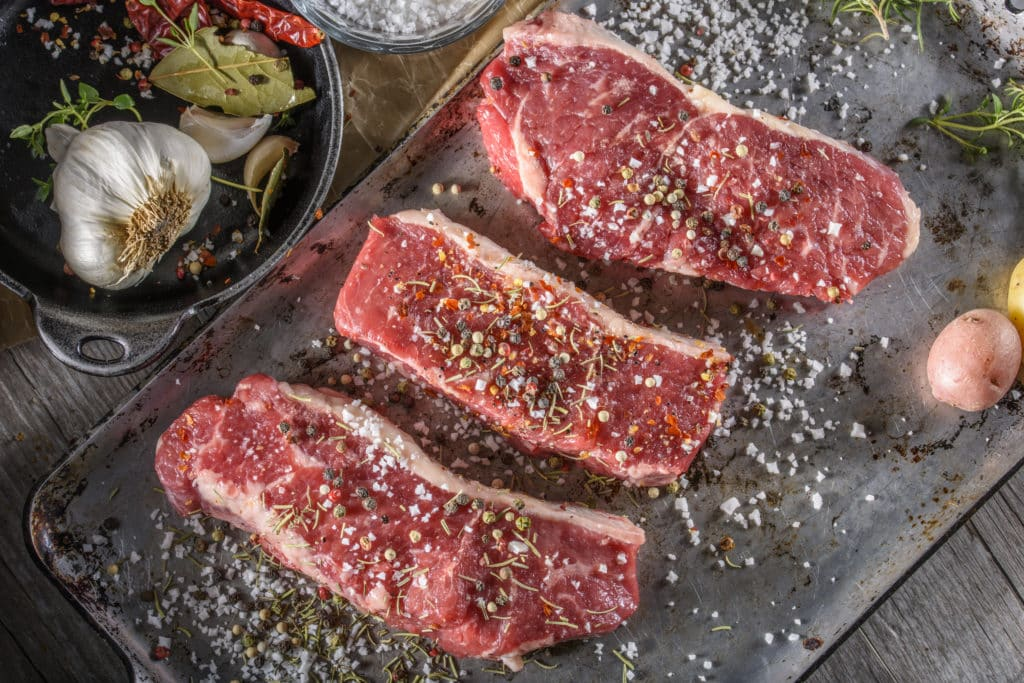 Order Meat Online from Frontière Natural Meats