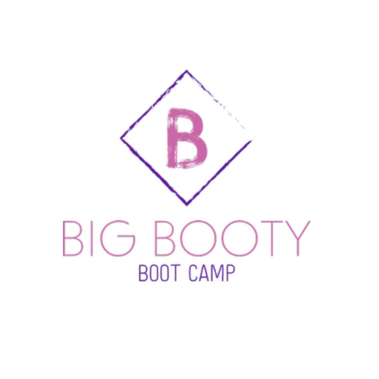 21 Day Booty Bootcamp