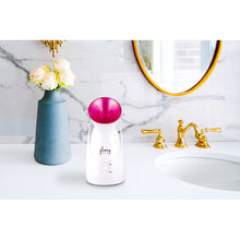 Load image into Gallery viewer, GlossySkin™ Hot Spray Nano Facial Steamer