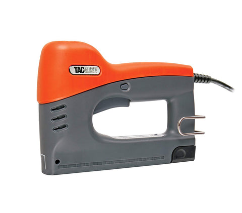 Tacwise Professional Electric Stapler and Nailer Staple Gun 0274 240v 140EL
