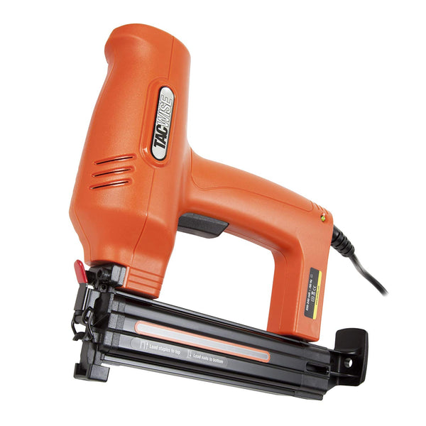 Tacwise Duo 35 Electric Staple Nail Gun Electric Brad Nailer Corded 230v 1165