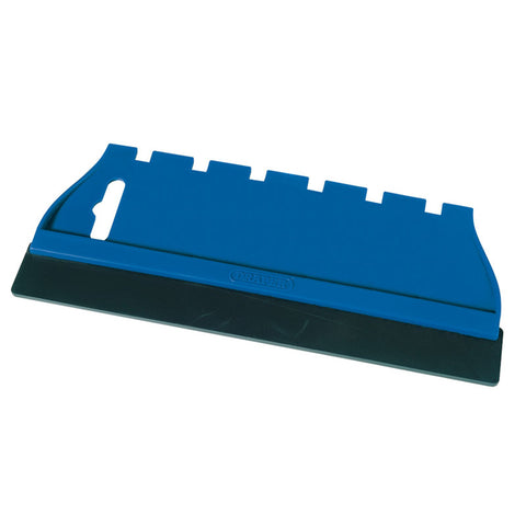 DRAPER 175MM ADHESIVE SPREADER AND GROUTER