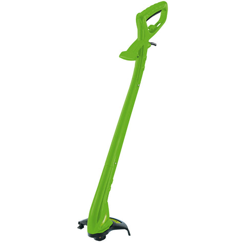 Draper Electric 250W Garden Grass Weed Weed Edge Strimmer Trimmer Cutter