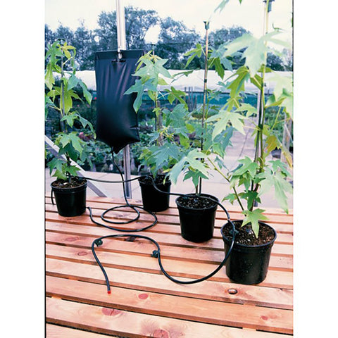 Garland Big Drippa Watering Kit G77