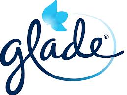 Glade Clean Linen Gel Air Freshener - Home Office Any Room Fragrance