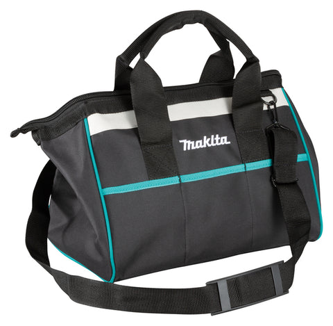 Makita 832319-7 Small Tool Bag 35 x 22 x 27cm