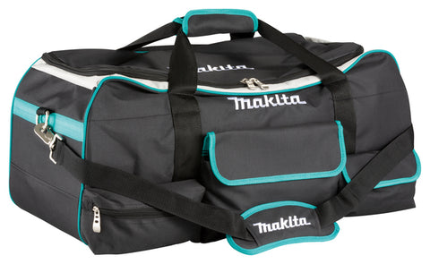 Makita 832366-8 Extra Large Tool Bag 70 x 31 x 32cm