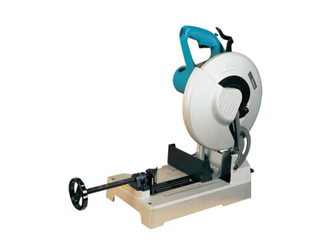 Makita LC1230N 240v 305mm TCT Metal Cutting Cut Off Saw Portable
