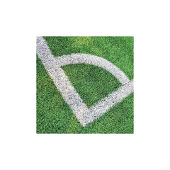 Soppec 151800SPO - White 750ml Tracing Sport Sports Field Line marker