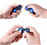 Joystick Anti-Stress