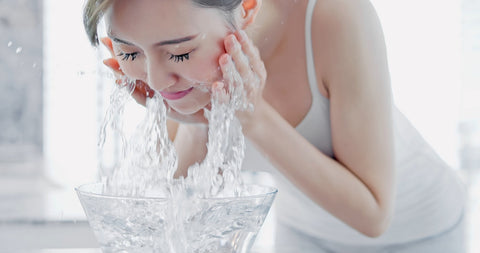 Why it is important to keep your skin clean and healthy - Kassaya