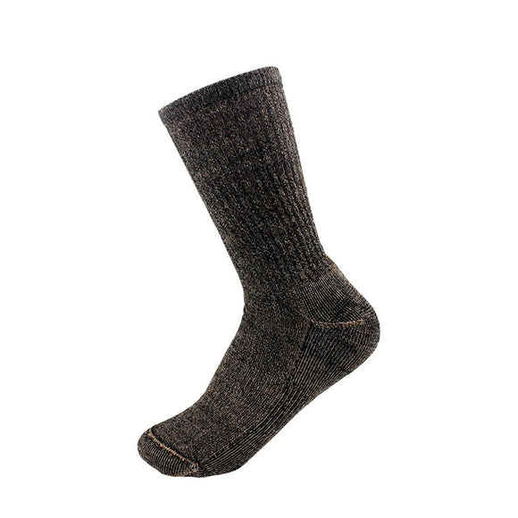 Backpaca Crew Hiking Socks
