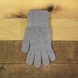 NEAFP Gloves