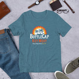 Bottlecap Key West T-Shirt