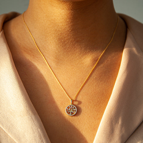 tree-of-life-pendant-necklace