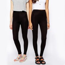 #STH17725 Printed legging