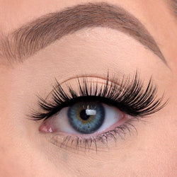 Beverly Hills | Ultra Luxe Lashes